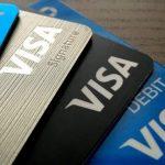 Thẻ Visa ảo là gì và có chức năng như thế nào