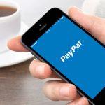 Kinh nghiệm để mua hoặc dùng 1 acc Paypal